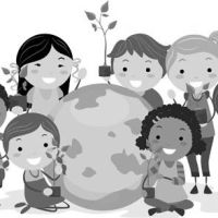 Blending cultural identities: raising multicultural kids when you are culturally homeless