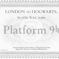Hogwarts 2.0.: Learning magical powers in the comfort of your own living room